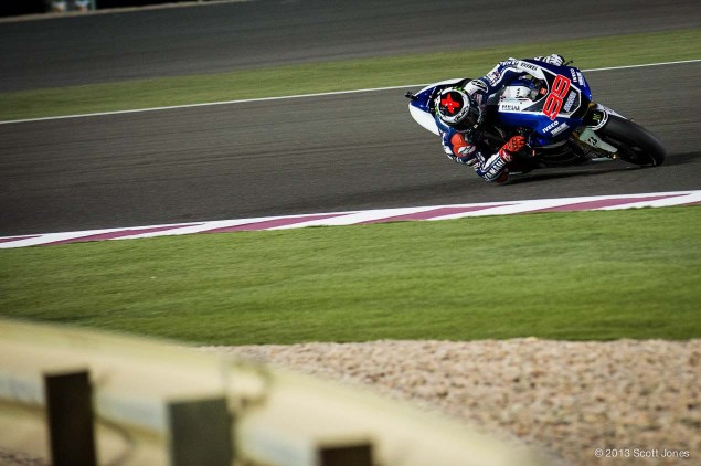 Thursday at Qatar with Scott Jones Thursday Qatar GP MotoGP Scott Jones 09 635x422