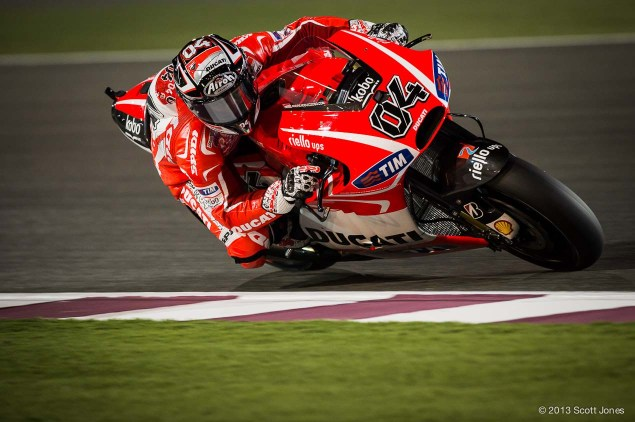 Thursday at Qatar with Scott Jones Thursday Qatar GP MotoGP Scott Jones 10 635x422