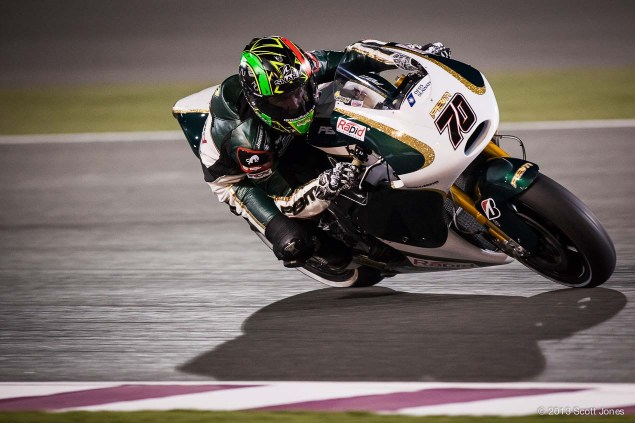 Thursday at Qatar with Scott Jones Thursday Qatar GP MotoGP Scott Jones 12 635x423