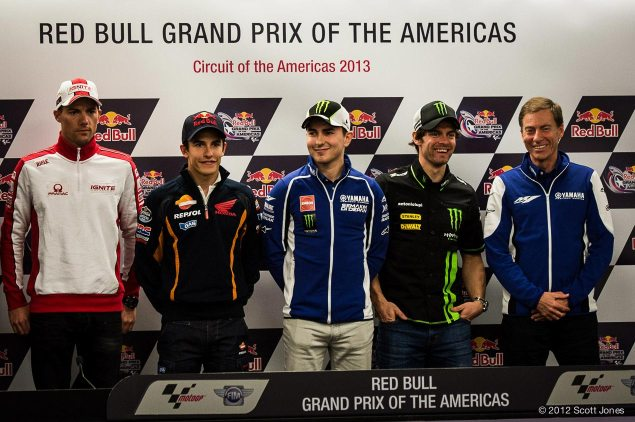 austin-motogp-pre-race-press-conference-scott-jones