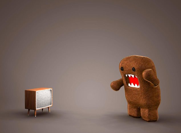 domokun-tv