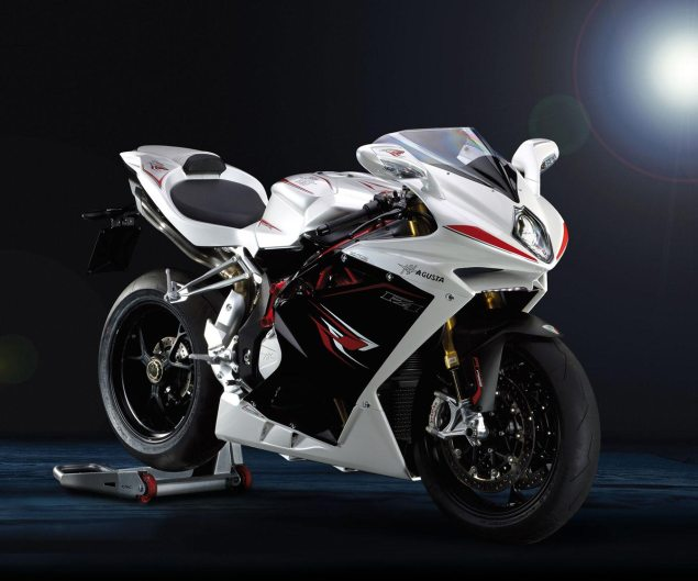 MV Agusta F4 Gets ABS for 2013 mv augusta f4 rr abs 635x529