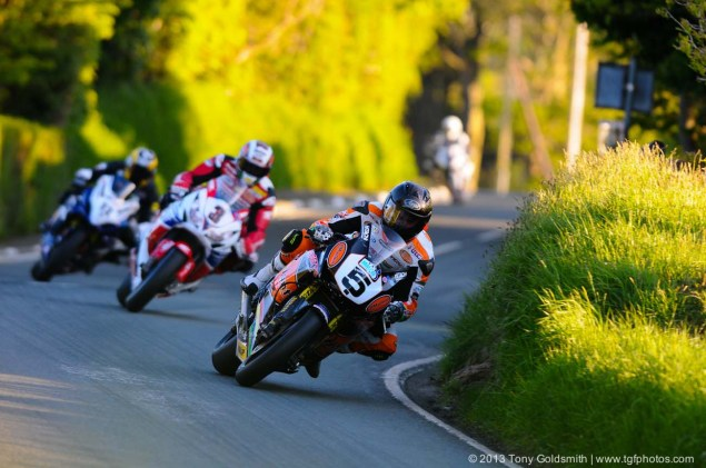 IOMTT: Barregarrow with Tony Goldsmith Barregarrow Isle of Man TT Tony Goldsmith 03 635x421