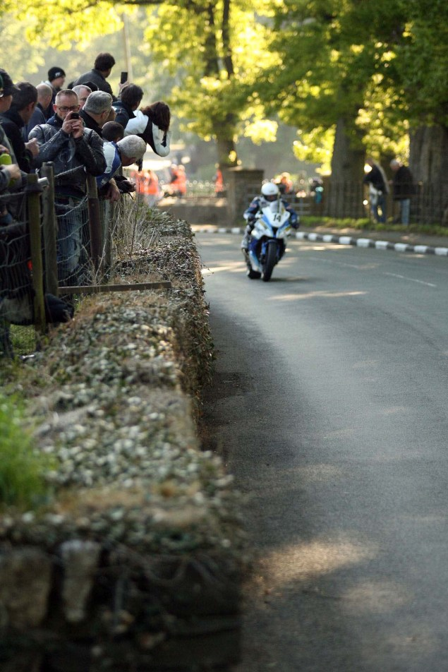 IOMTT: Conker Fields with Richard Mushet Conker Fields Isle of Man TT Richard Mushet 03 635x952
