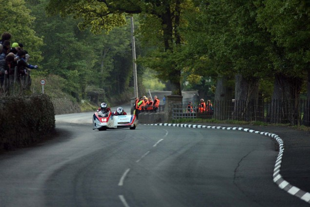 Conker-Fields-Isle-of-Man-TT-Richard-Mushet-10
