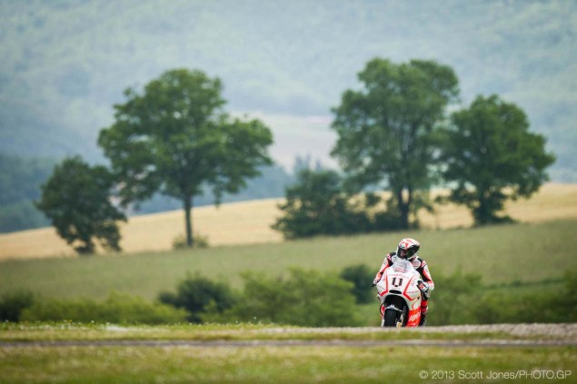 Friday at Mugello with Scott Jones Friday Mugello Italian GP MotoGP Scott Jones 04 635x423