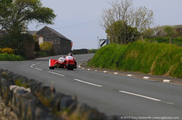 IOMTT: Lambfell Moar with Tony Goldsmith Lambfell Moar Isle of Man TT Tony Goldsmith 06 635x421