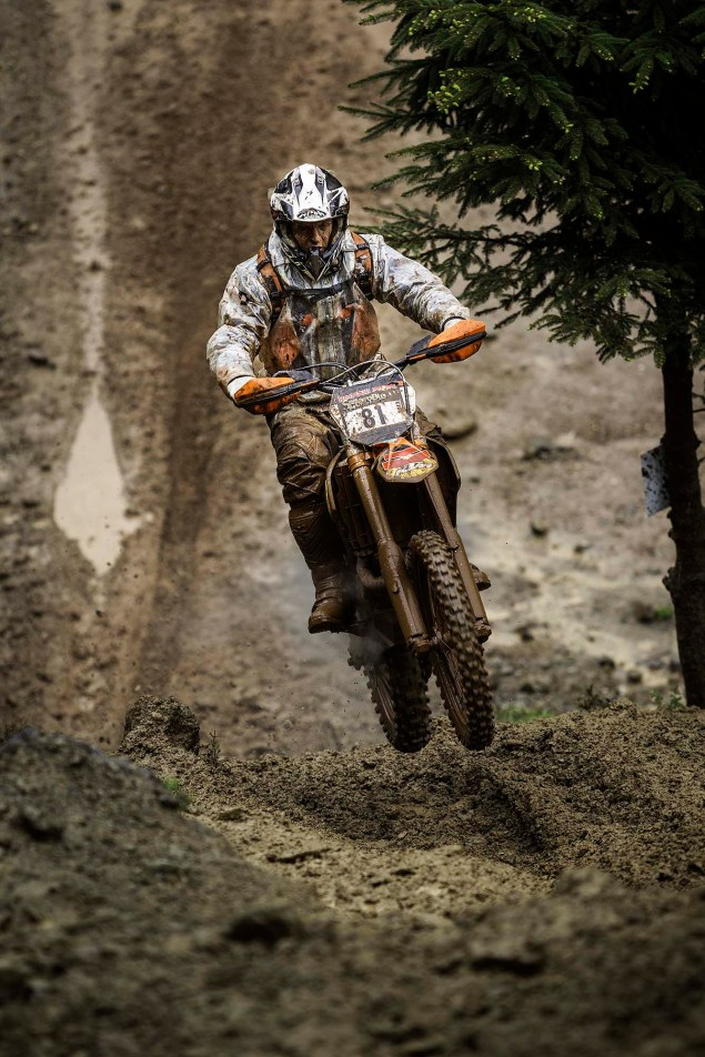 Erzberg Rodeo   Red Bulls S&M Playhouse for Motorcycles 2013 Red Bull Ezrberg Rodeo Hare Scramble hard enduro 10 635x952