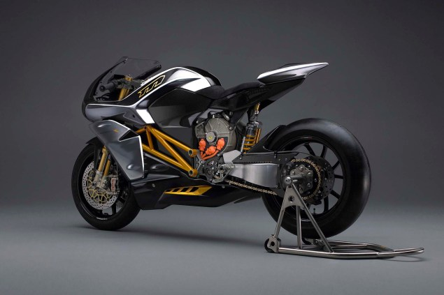 Mission Motorcycles Debuts Its Mission R Mission Motorcycles Mission R 01 635x423