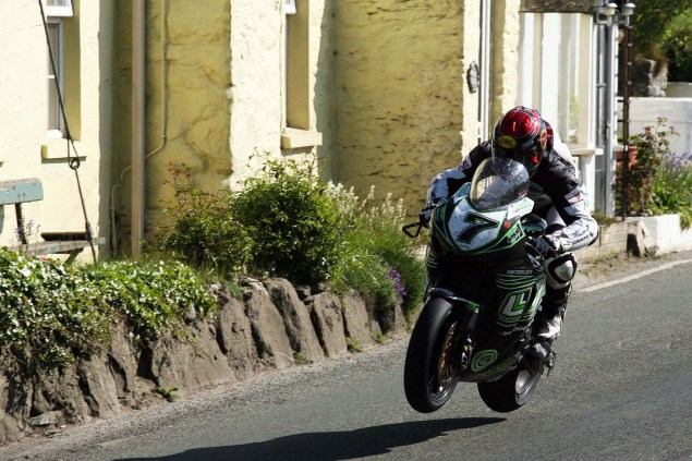 IOMTT: Rhencullen with Richard Mushet Rhencullen 2013 Isle of Man TT Richard Mushet 09 635x423