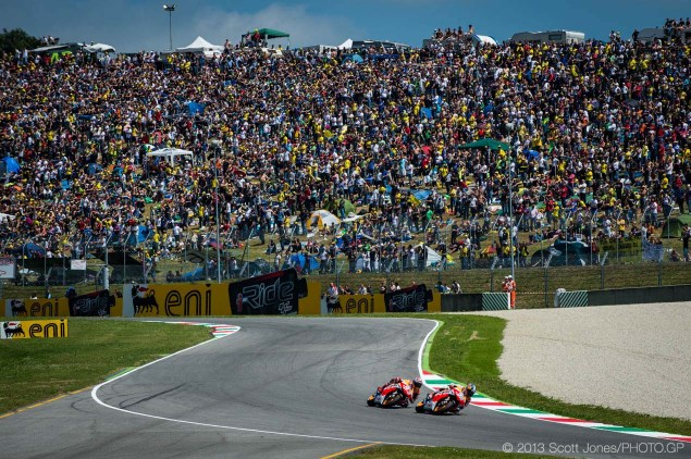 Sunday-Mugello-Italian-GP-MotoGP-Scott-Jones-13
