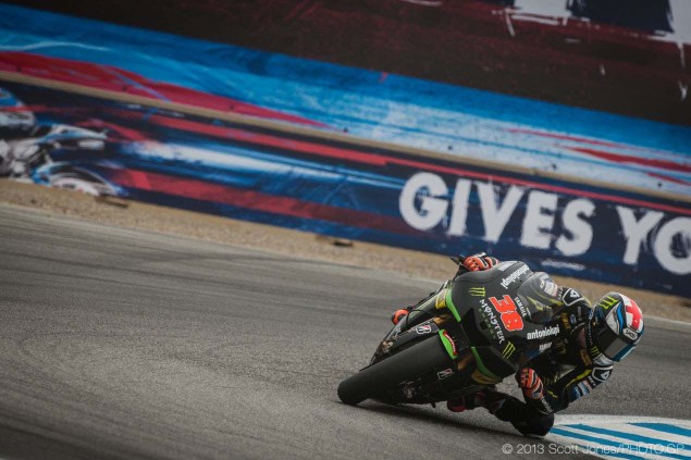 Friday-Laguna-Seca-US-GP-MotoGP-Scott-Jones-07