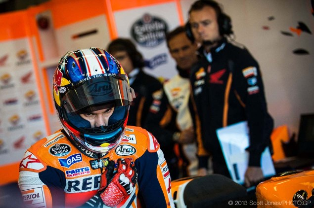 Friday-Laguna-Seca-US-GP-MotoGP-Scott-Jones-11