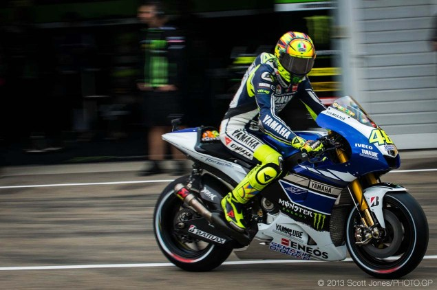 Friday at Sachsenring with Scott Jones Friday Sachsenring German GP MotoGP Scott Jones 12 635x422