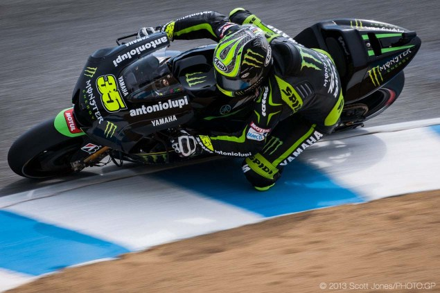 Saturday at Laguna Seca with Scott Jones Saturday Laguna Seca US GP MotoGP Scott Jones 01 635x423