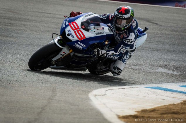 Saturday at Laguna Seca with Scott Jones Saturday Laguna Seca US GP MotoGP Scott Jones 06 635x422