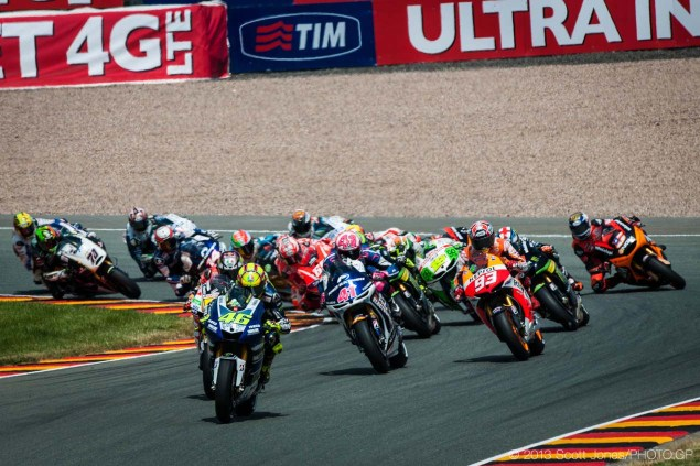 Sunday-German-GP-Sachsenring-MotoGP-Scott-Jones-10