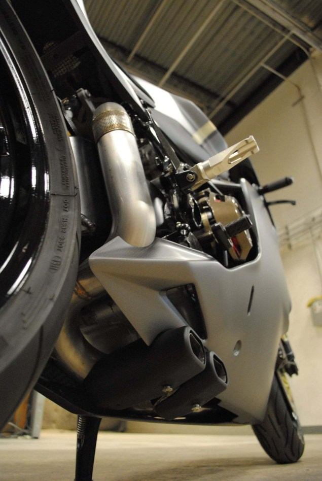 Arete Americanas Ducati 999 CF arete americana ducati 999 cf 18 635x948