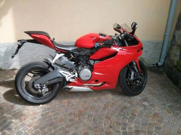 2014-ducati-899-panigale-spy-photo