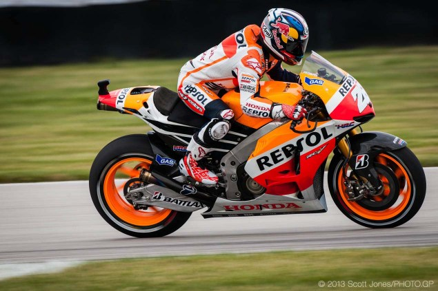 Friday at Indianapolis with Scott Jones Friday Indianapolis GP MotoGP Scott Jones 09 635x423