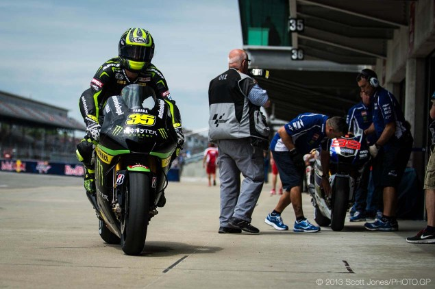 Friday-Indianapolis-GP-MotoGP-Scott-Jones-16