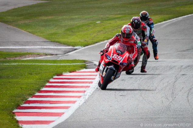 Friday at Silverstone with Scott Jones Friday Silverstone British GP MotoGP Scott Jones 11 635x423