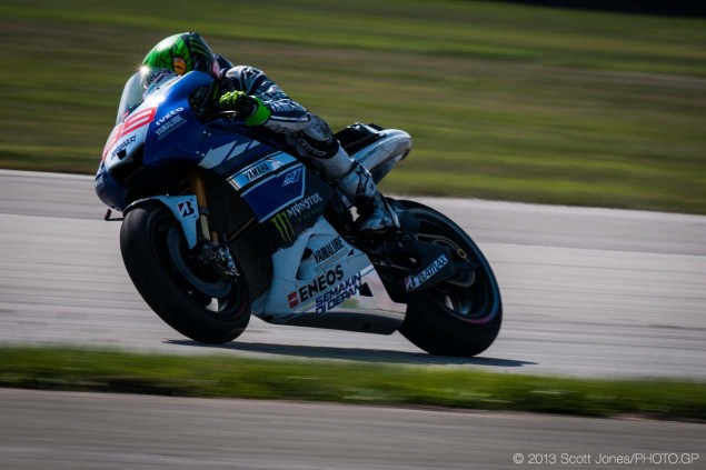 Saturday at Indianapolis with Scott Jones Saturday Indianapolis GP MotoGP Scott Jones 07 635x423