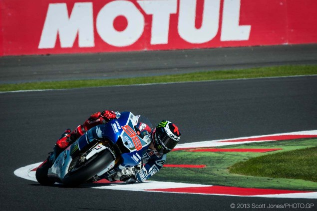 Saturday-Silverstone-British-GP-MotoGP-Scott-Jones-01