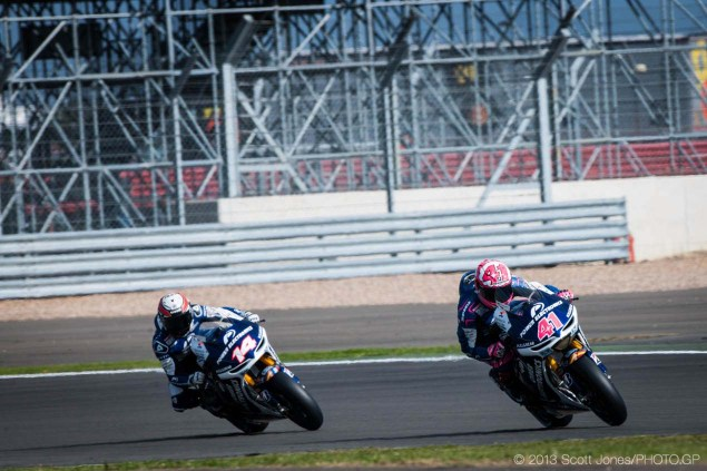 Saturday at Silverstone with Scott Jones Saturday Silverstone British GP MotoGP Scott Jones 17 635x423