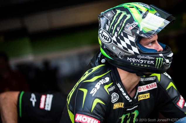 Sunday-Indianapolis-GP-MotoGP-Scott-Jones-13