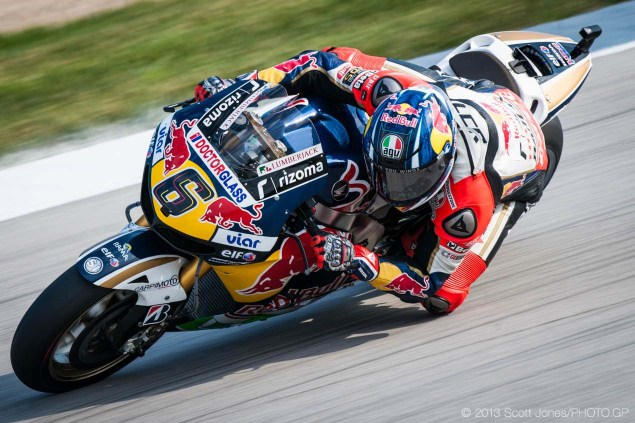 Sunday at Indianapolis with Scott Jones Sunday Indianapolis GP MotoGP Scott Jones 21 635x423