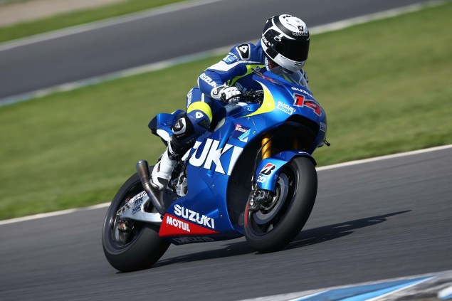 Suzuki-Racing-MotoGP-Motegi-test-30