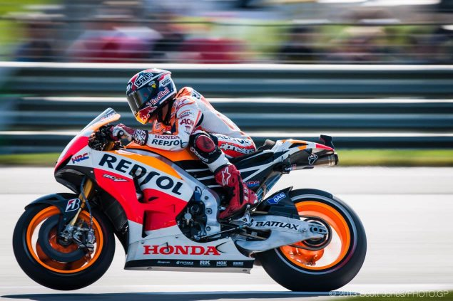 MotoGP: Qualifying Results from Indianapolis marc marquez motogp indianapolis gp scott jones 635x423