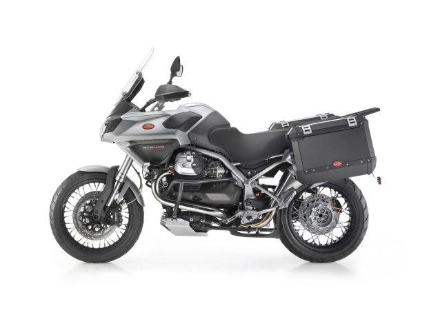Recall: Moto Guzzi Griso, Norge, & Stelvio moto guzzi stelvio 635x476