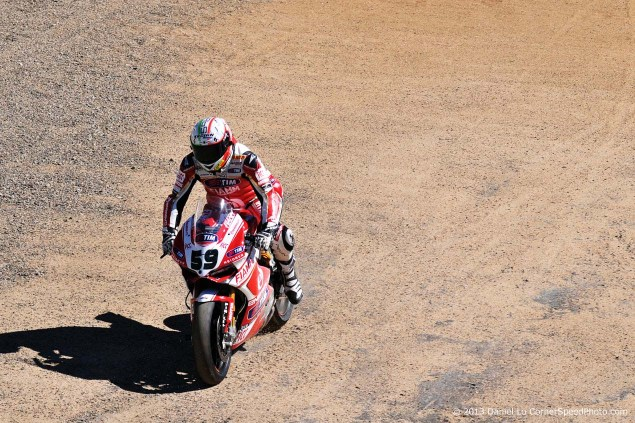 WSBK: Sunday at Laguna Seca with Daniel Lo Sunday Laguna Seca WSBK Daniel Lo 02 635x423