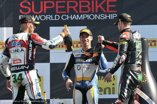 WSBK: Sunday at Laguna Seca with Daniel Lo Sunday Laguna Seca WSBK Daniel Lo 05 635x423