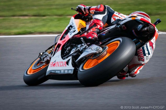 Sunday-Silverstone-British-GP-MotoGP-Scott-Jones-25