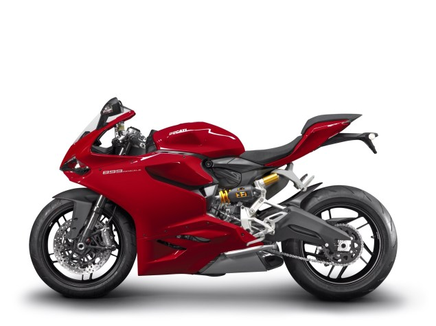 2014 Ducati 899 Panigale Breaks Cover image28 635x475