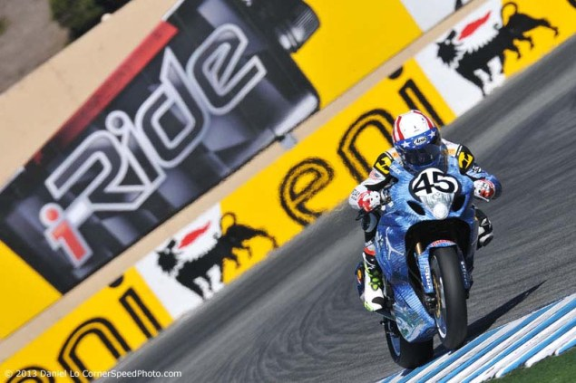wsbk-launga-seca-friday- danny-eslick