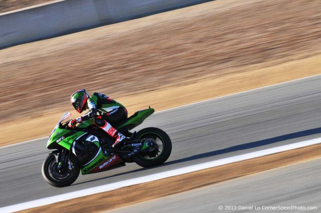 WSBK: Friday at Laguna Seca with Daniel Lo wsbk launga seca friday tom sykes