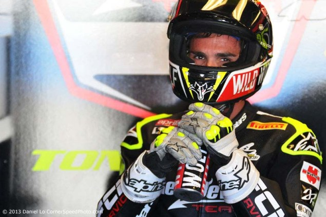 wsbk-launga-seca-friday- toni-elias