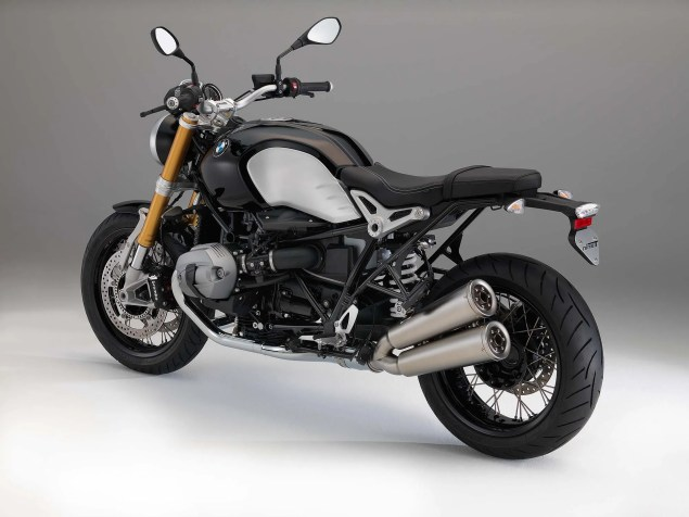 BMW R nineT   90 Years in the Making BMW R NineT studio 06 635x476
