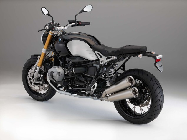 170 Hi Res Photos of the BMW R nineT BMW R NineT studio 06 635x476