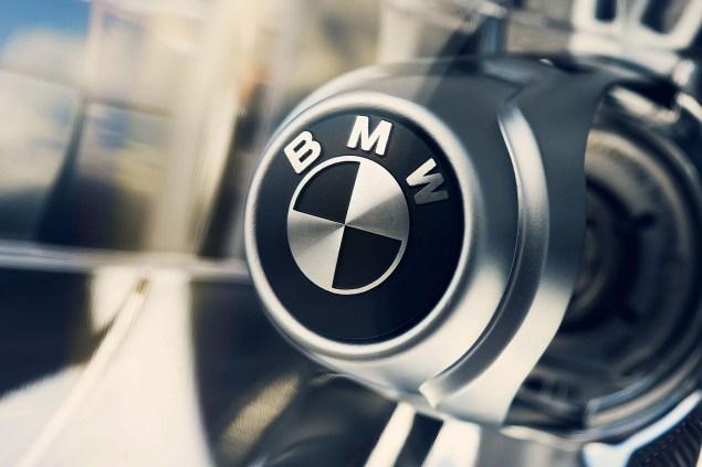 BMW-R-nineT-108