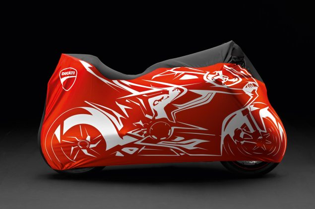 Coming Soon: Ducati 1199 Panigale R Superleggera Ducati 1199 Panigale cover 635x423