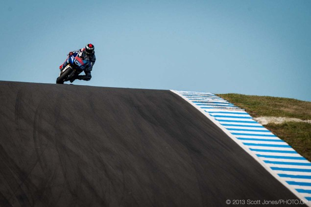 Friday at Phillip Island with Scott Jones Friday Phillip Island MotoGP 2013 Scott Jones 04 635x423