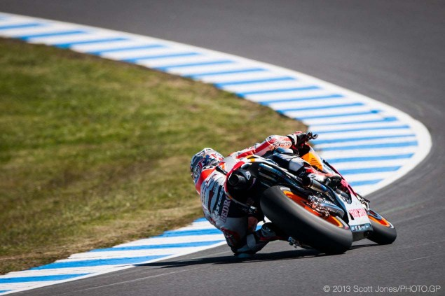 Friday at Phillip Island with Scott Jones Friday Phillip Island MotoGP 2013 Scott Jones 14 635x423