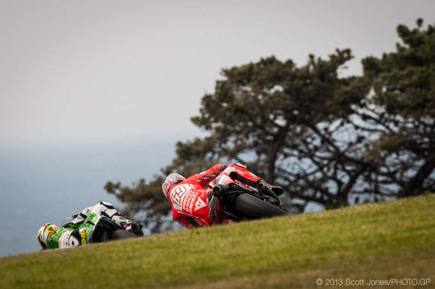 Sunday at Phillip Island with Scott Jones Sunday Phillip Island Australian GP MotoGP 2013 Scott Jones 15 635x423