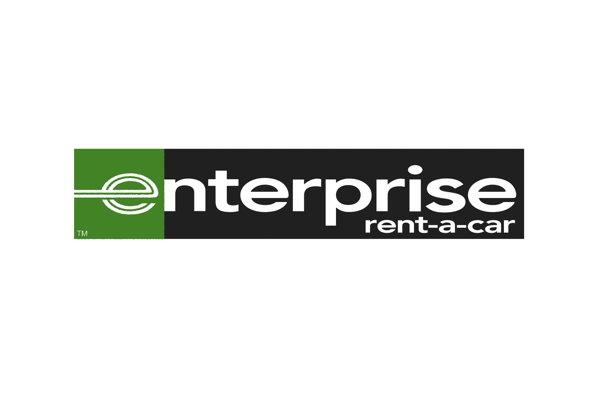 Enterprise rent a car las vegas strip