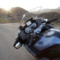 2014-BMW-R1200RT-action-31